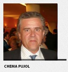 chema-pujol