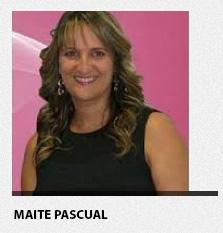 maite-pascual
