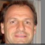 coach Jan Melsen